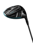 Callaway Goes Rogue In Drivers And Fairways