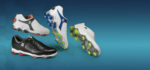 FootJoy's New Tour-S Built For Stability, Support And Comfort