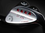Callaway Introduces Mack Daddy 4 Custom Wedges Program