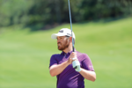 High Importance Placed On Performance In 2018 Spring-Summer PING Apparel