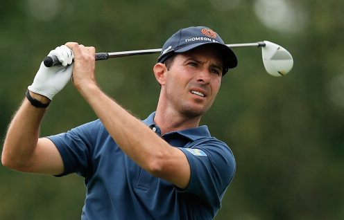 Link: Weir Named Presidents Cup Assistant Captain – Golf News Now
